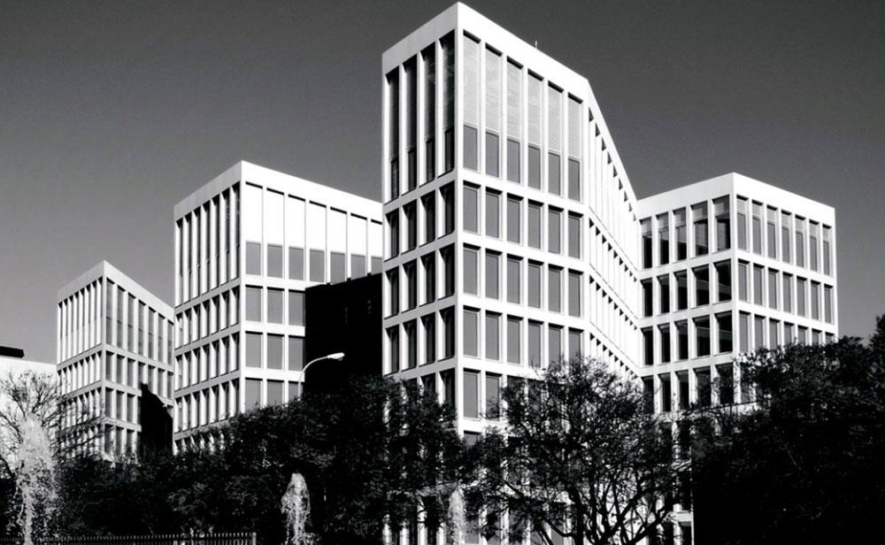 semana de la arquitectura
