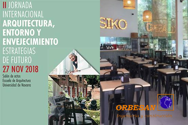 jornada internacional arquitectura