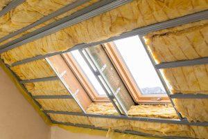 materiales aislantes termicos